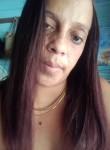 Sultana, 36  , Baracoa