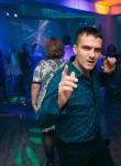 Denis, 35  , Perm