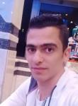 حسام, 31  , Cairo