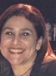 Giuliana, 52  , Lima