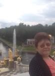 Zakhira, 54  , Yugorsk