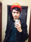 Omarov , 18  , Tver