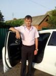 Evgeniy, 30  , Krymsk