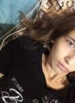 Miroslava, 20  , Kamensk-Shakhtinskiy