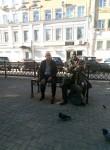 Aleksey, 49  , Vladivostok
