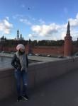 Svetlana, 40  , Almaty