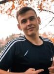 Vlad, 18  , Bishkek