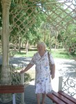 Natalya, 65  , Dubovka