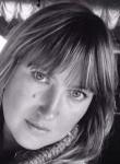 Anna, 45  , Rome