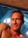 jim, 40  , Qalqilyah