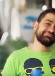 Roy, 29, Beirut