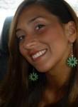 Sonya, 51  , Paso Robles
