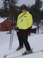 Roman, 41, Россия, Санкт-Петербург