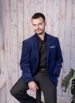 Pavel, 25, Lida
