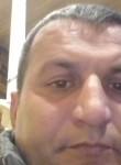 Artur, 41  , Yerevan