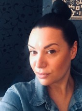 Alyena, 37, Russia, Saint Petersburg