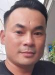 Kiet, 31  , Ho Chi Minh City