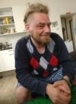 Abnoriginal, 43  , Blankenberge