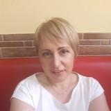 Lena, 41  , Kropivnickij