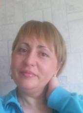 Lena, 41, Ukraine, Kropivnickij