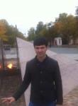 xusainov89d134