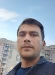 Fyedor, 31, Novosibirsk