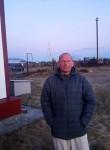 Vitaliy, 49  , Naryan-Mar