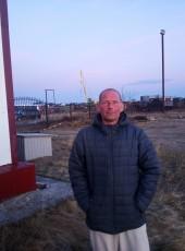 Vitaliy, 49, Russia, Naryan-Mar