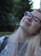 Annet, 18, Ukraine, Poltava