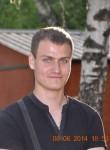 Ilya, 31  , Kotelniki