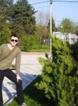 Dima, 36  , Yablonovskiy
