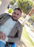 يوسف, 21  , Asyut
