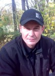 Oleg , 47  , Dolgorukovo