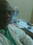 Xhaka, 25  , Bamako
