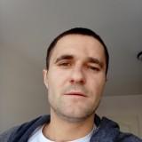 Nikolai, 29  , Warsaw