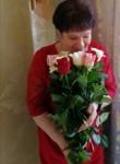Lyubimaya, 65, Moscow