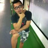 ahweiyz, 36  , Kampung Sungai Ara
