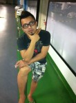 ahweiyz, 37  , Kampung Sungai Ara