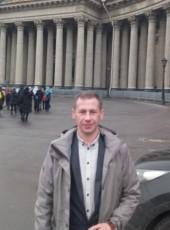 Taras, 36, Russia, Ulyanovsk