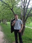 Andrey, 30, Nizhniy Novgorod