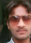 nikhilkashyap, 24  , Mainpuri