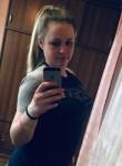 Natalya, 24  , Chulym