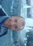 Andrey, 36  , Nikita