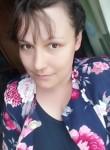 yuliya, 29  , Nolinsk
