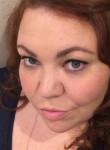 Evgeniya, 35, Moscow