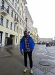 Mike, 30 лет, Санкт-Петербург