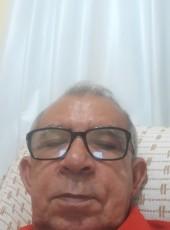 Veim, 67, Brazil, Campo Grande