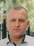 ALEKSEY, 42  , Dukhovnitskoye