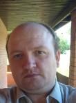 Aleksey, 46  , Vyborg