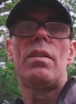 Evgeniy, 60  , Tambov